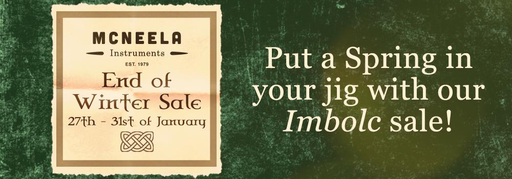 january-sale-banner-3.jpg