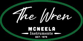 new-wren-logo.png