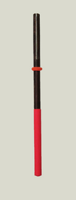 Split Pencil Tipper
