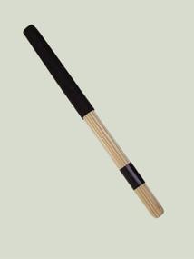 Taped brush beater