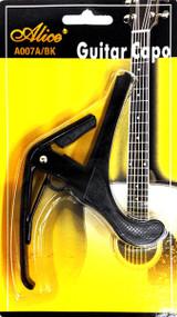 Guitar Capo for sale