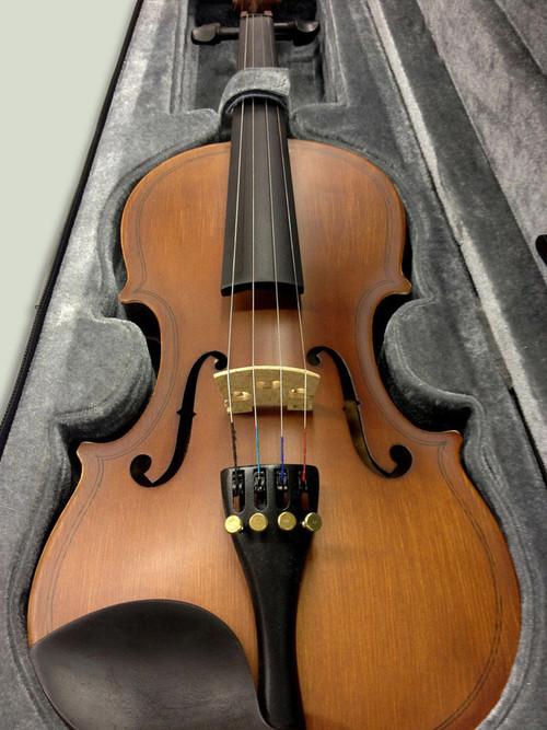 Buy Violin Fiddle