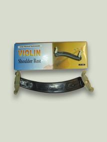 Full size Irish Musical Instruments Violin Shoulder Rest