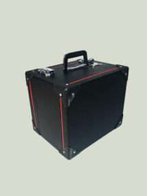 Premium Concertina Hard Case (For the Wren 2)