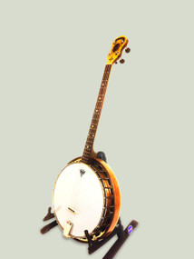Epiphone Mayfair Tenor Banjo