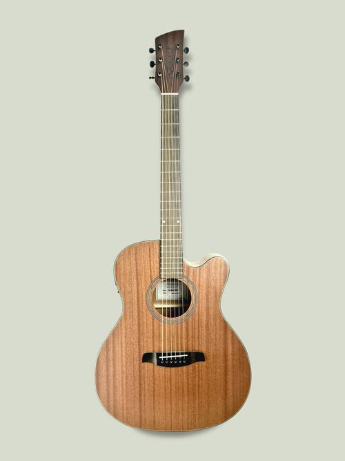 Brunswick BF500CEM Guitar
