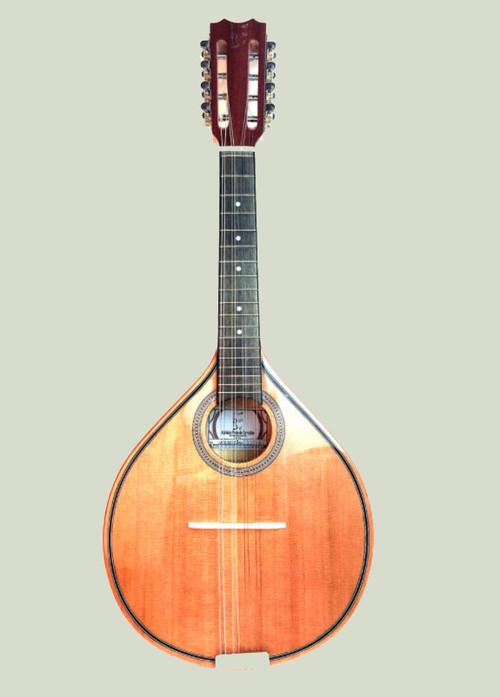 MDL305‰ Cedar Mandolin