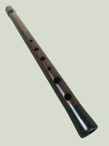 Plumwood D Whistle