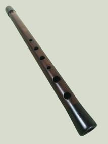 Plumwood D Whistle