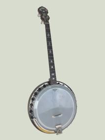 Paramount B Banjo