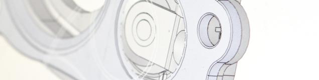 downpipe-std-subaru-08-14-635x160.jpg