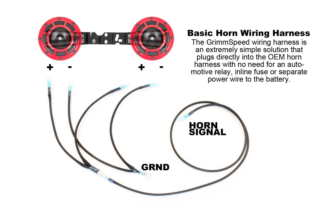 1989 Mazda B2600i Wiring Diagram Download Control 1988 B2600 91 B2200 Engine