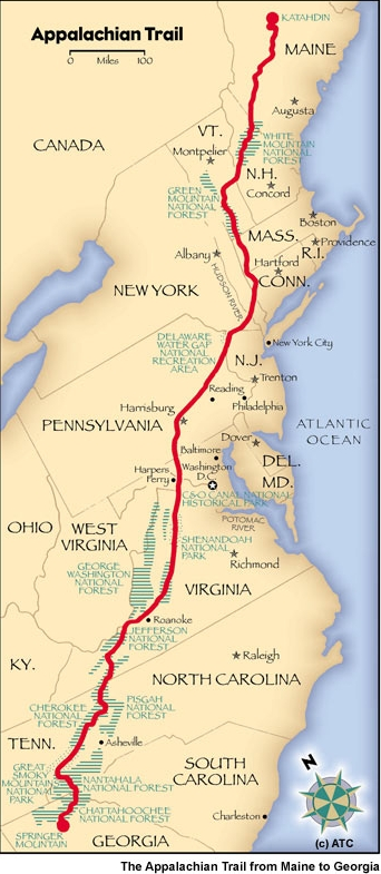 appalachian-trail-map.jpg