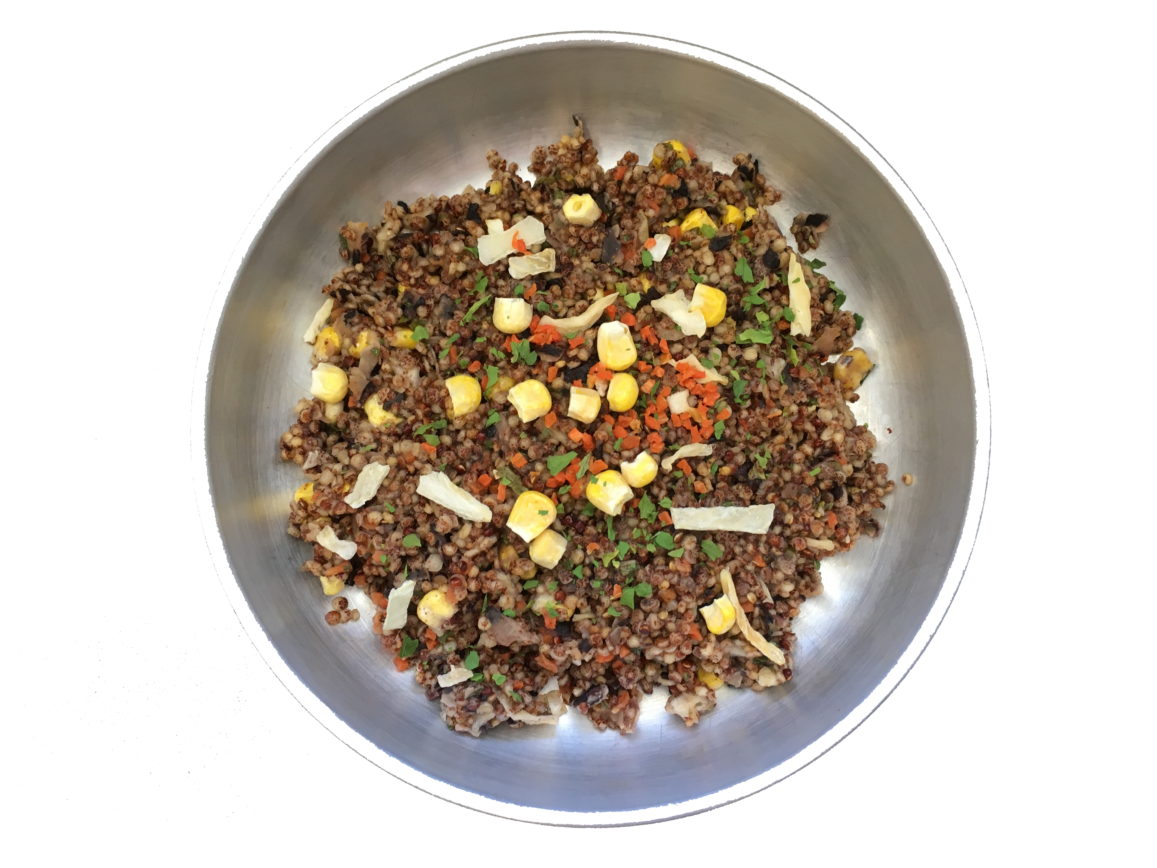 blackened-quinoa-salad-top-view.jpg