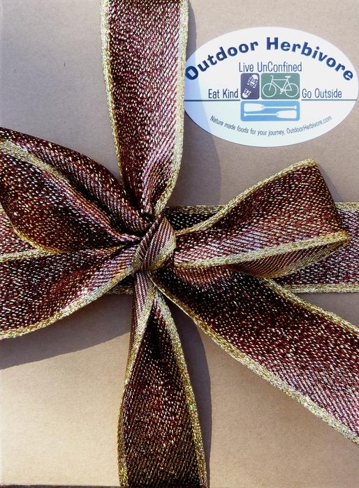 gift-box-03934.1384890626.600.700-1-.jpg