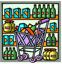 grocery-cart.png