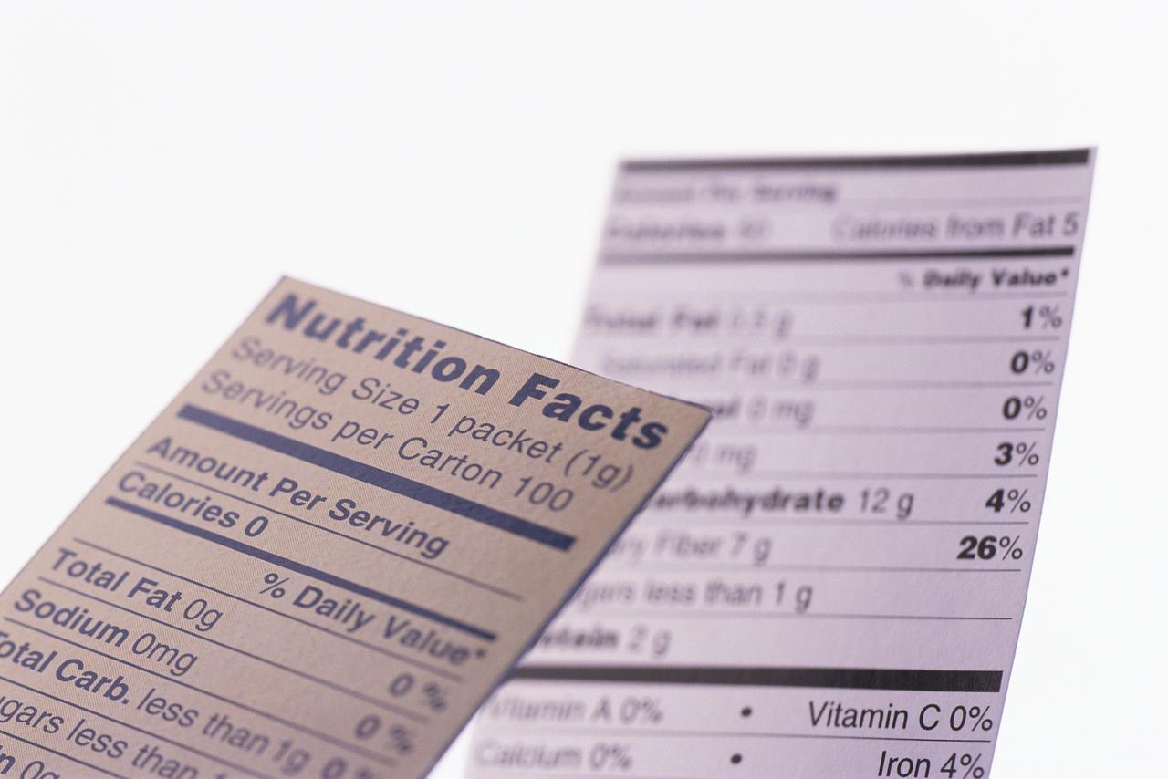 nutrition-label.jpg
