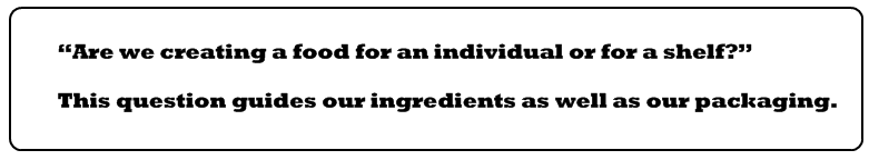 our-ingredients.png
