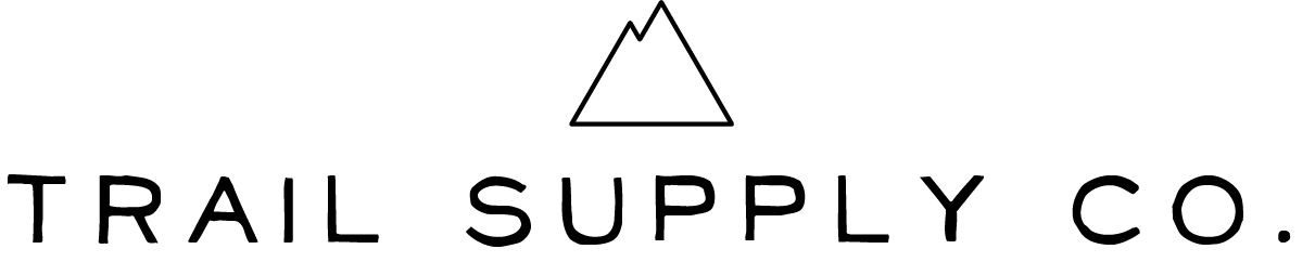 trail-supply-co