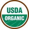 usda-organic.jpg