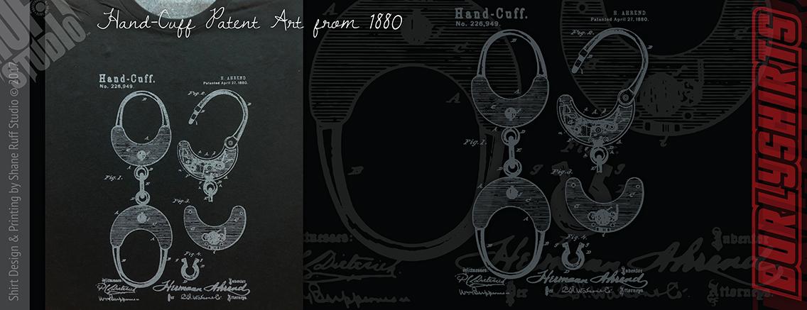 0218-handcuff-ad1b.jpg