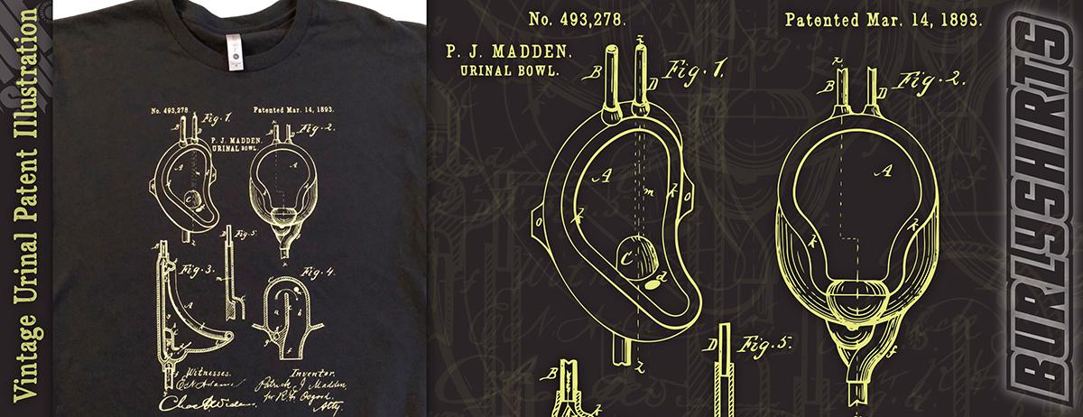 1207-urinal-t-ad11200.jpg