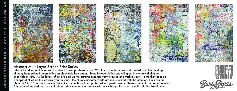 artprint-ads-022421-a1500.jpg