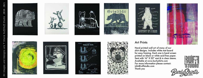 artprint2-ads-022421-a1500.jpg