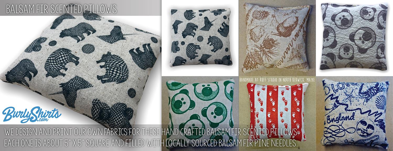 balsam-pillow-ad0920-1500.jpg