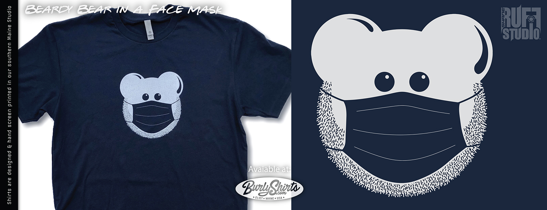 bbear-fmask-ad-820-1500.jpg