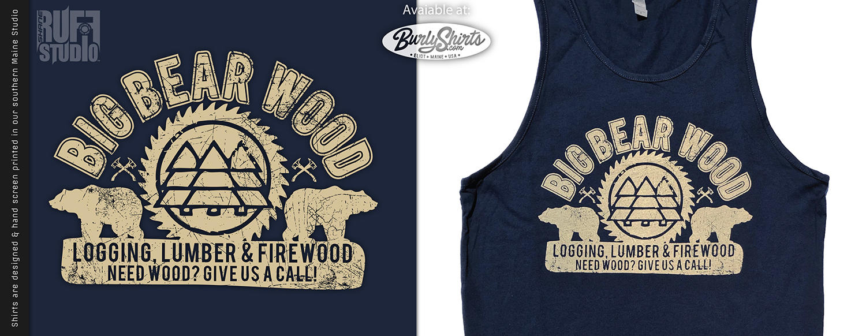bbhrwoodnblytnk-072919-ad1500.jpg