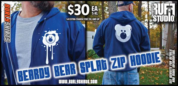 bbsplatzip-hoodie-adac.jpg