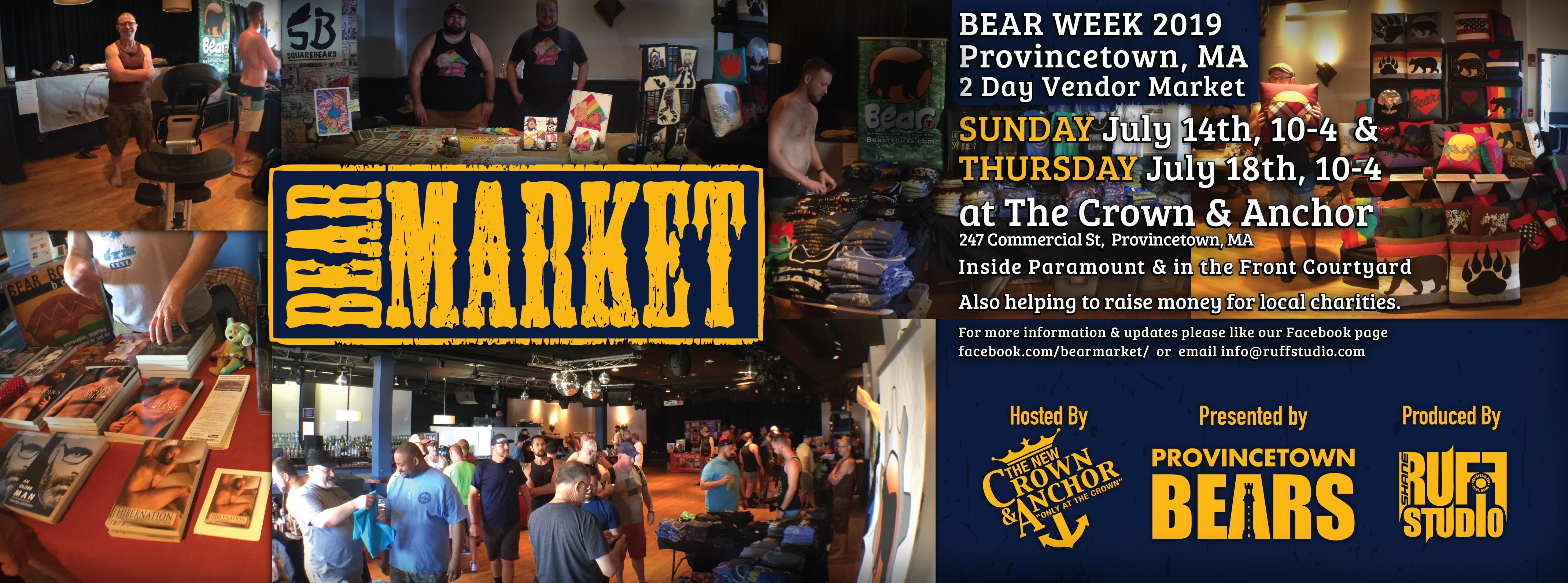 bear-market-fbbnr-719a.jpg