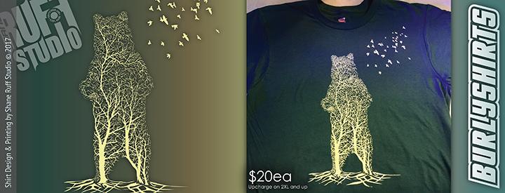 bear-tree-uvex-ad1a720.jpg