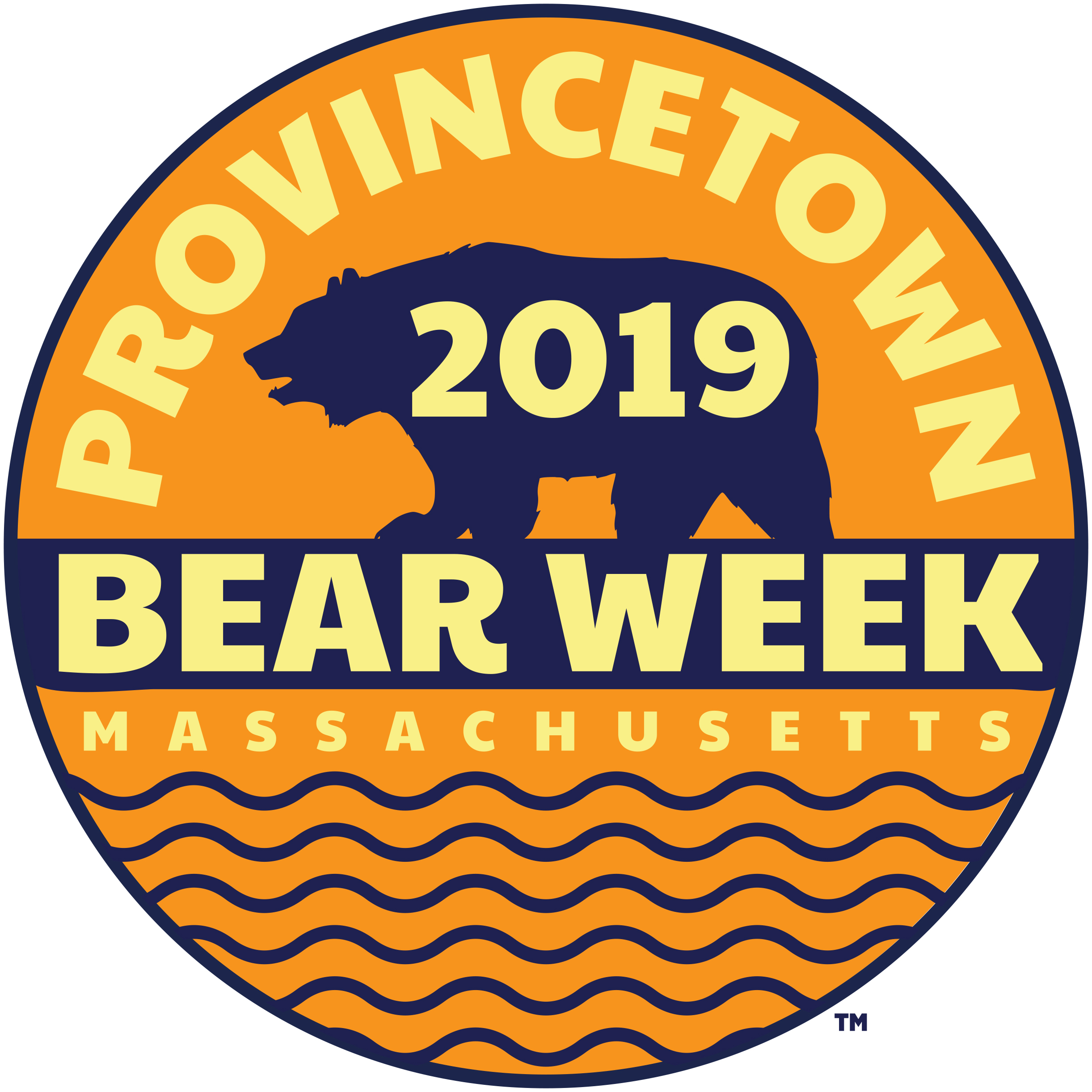 bear-week-2019-regt-1aj.jpg