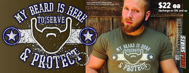 beard-is-here-ad1a720.jpg