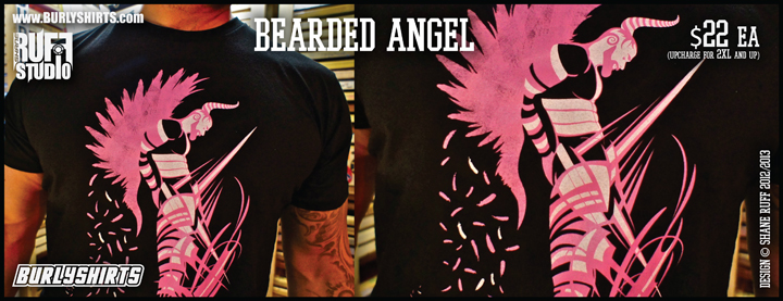 bearded-angel-1-adab.jpg