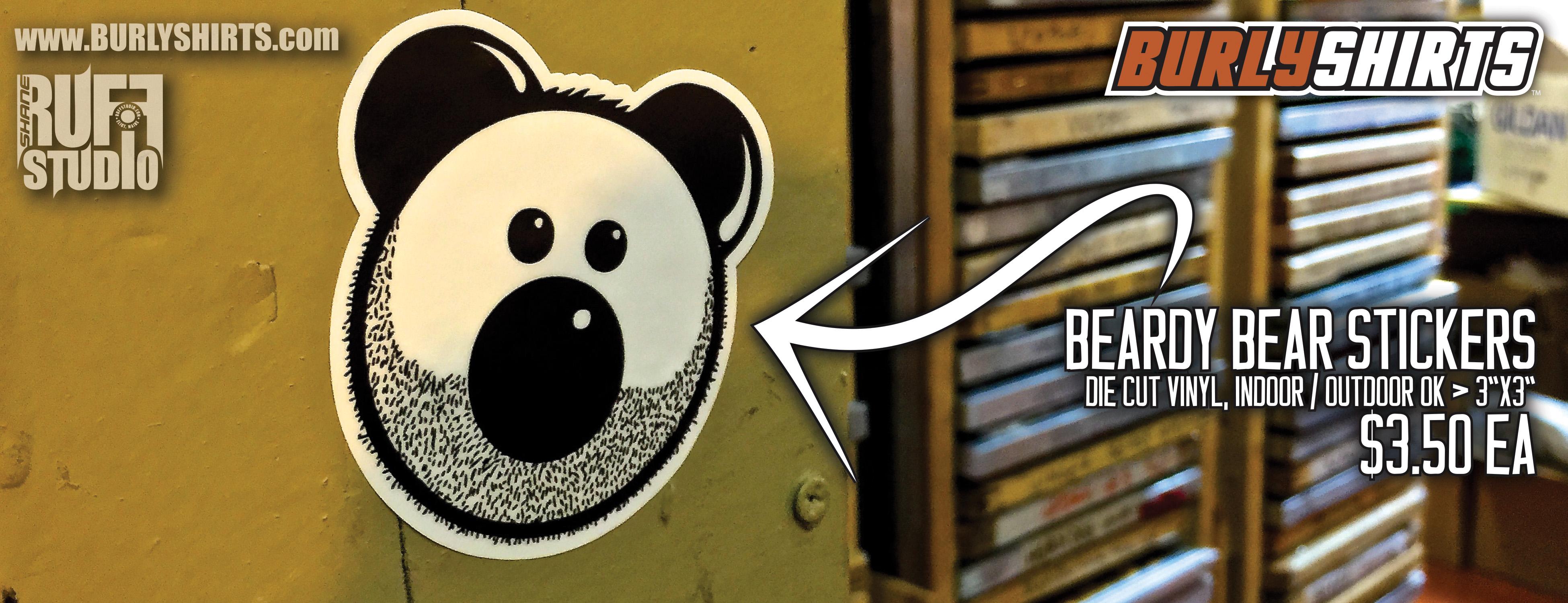 beardy-bear-sticker1.jpg