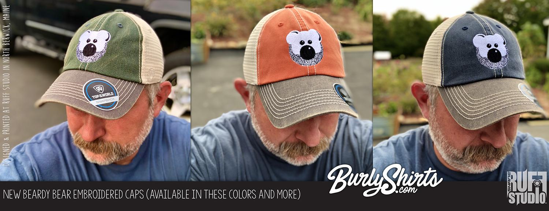 beardybhr-cap2-ad0920-1500.jpg