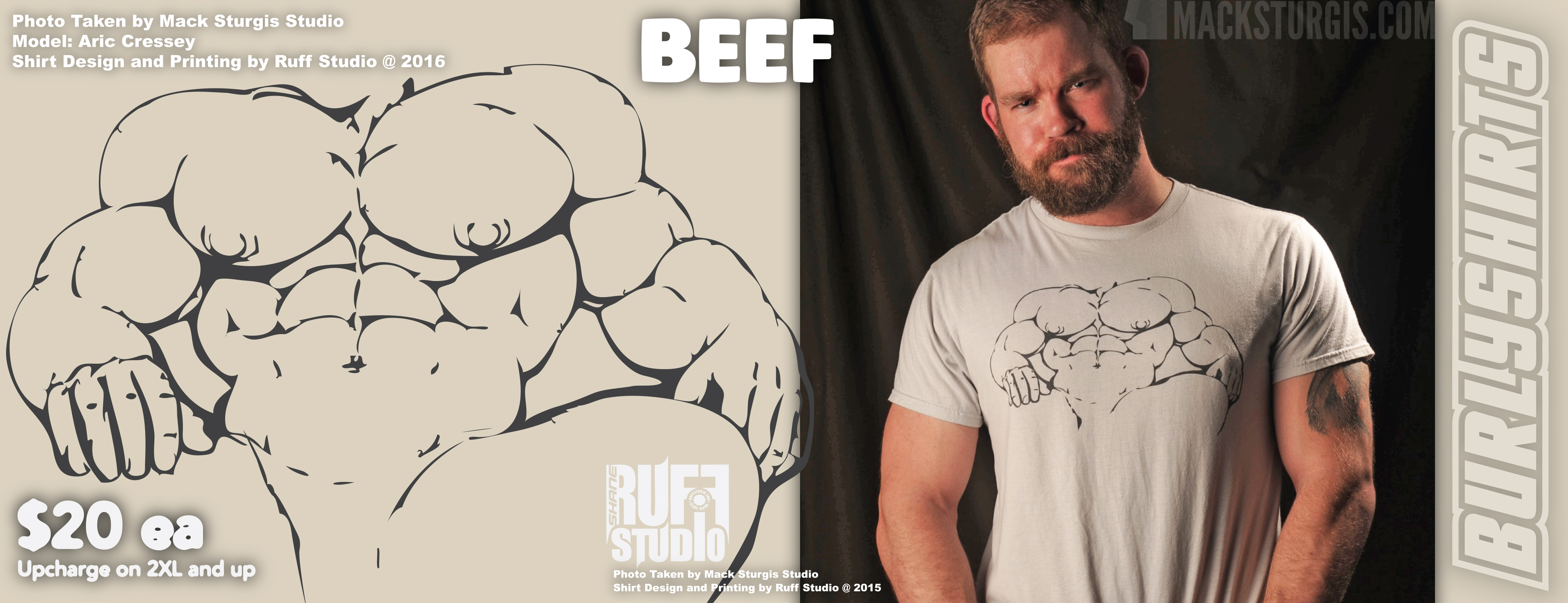 beef-ad-1a.jpg