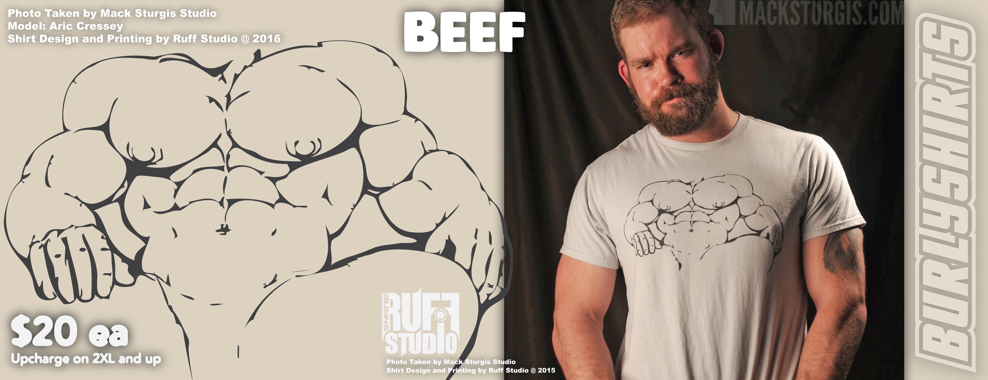 beef-ad-1a.jpg
