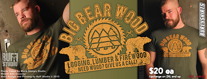 big-bear-wood-ad-v14720.jpg