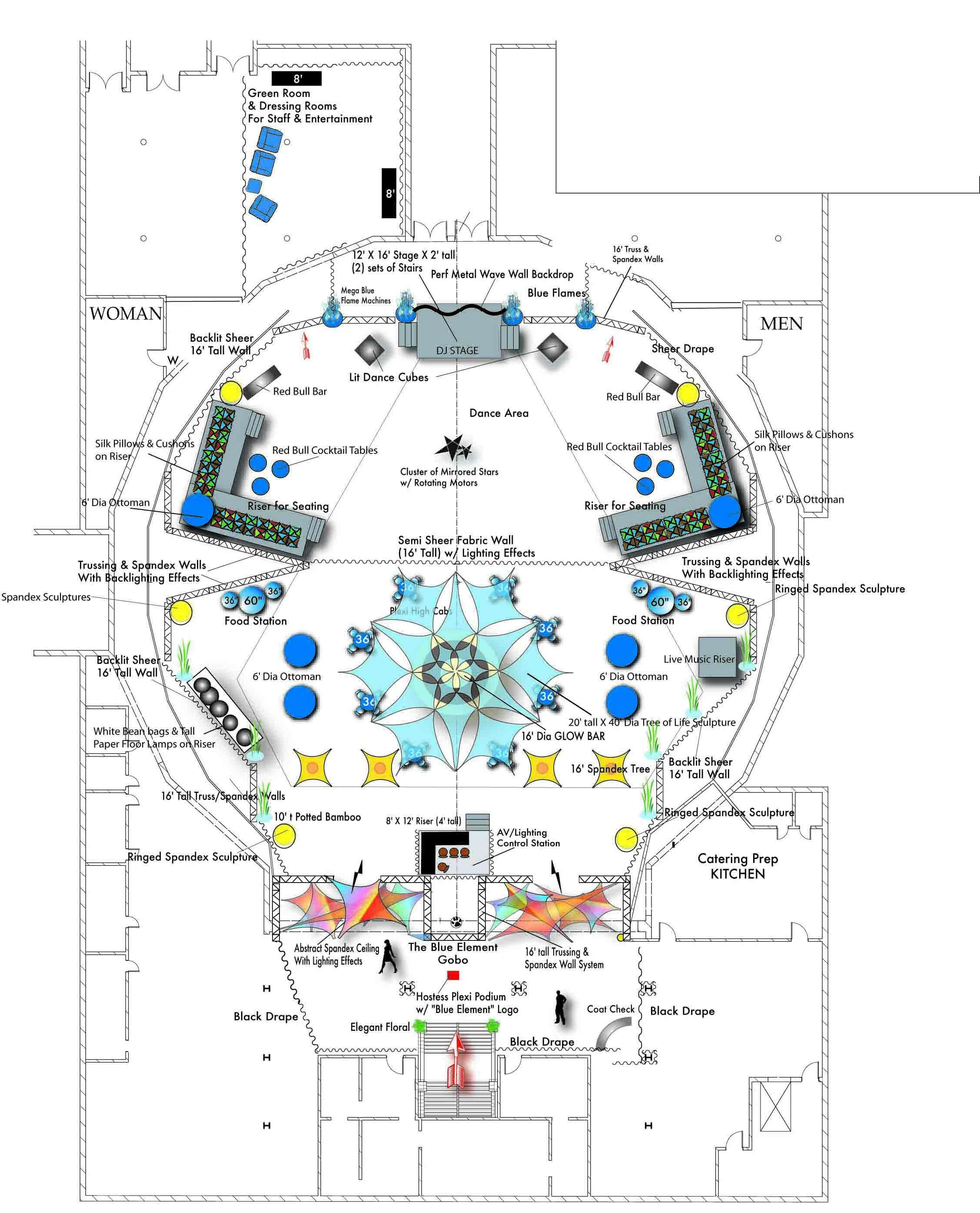 blue-element-final2.jpg