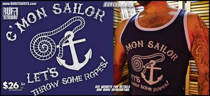 c-mon-sailor-tank-ad-1ab.jpg