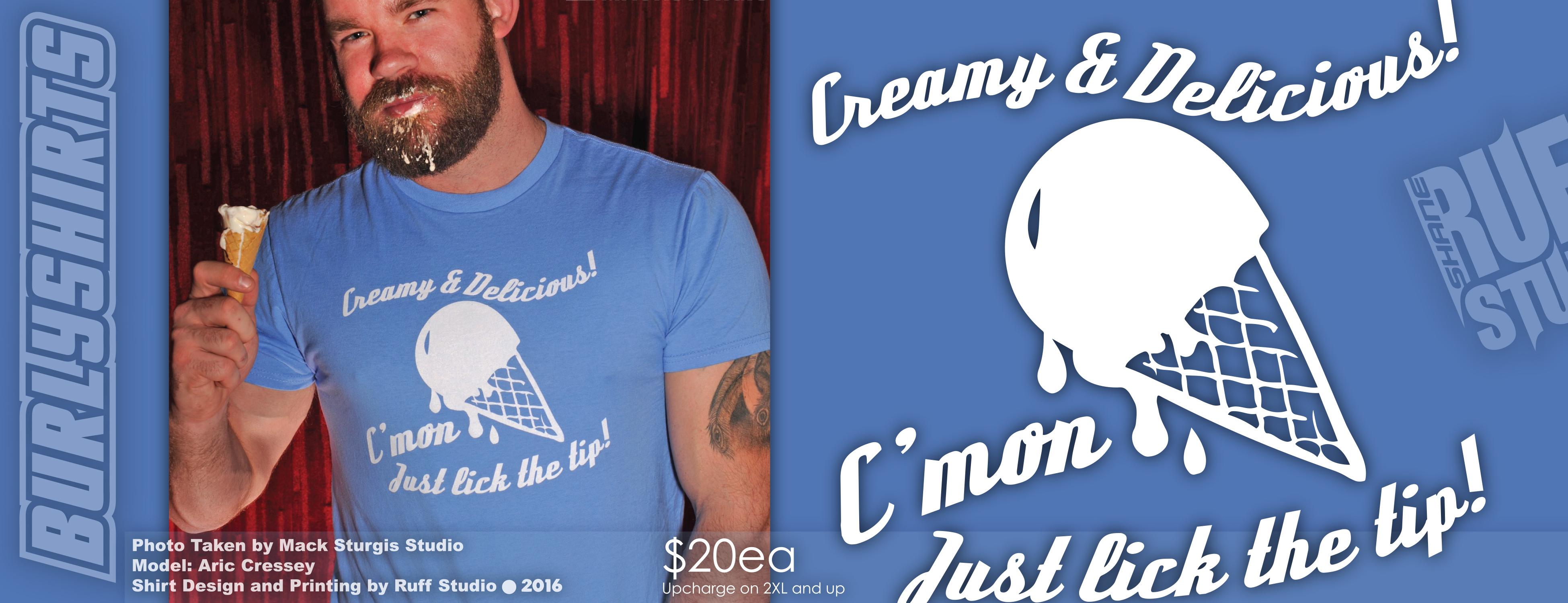 creamy-ad-1a.jpg