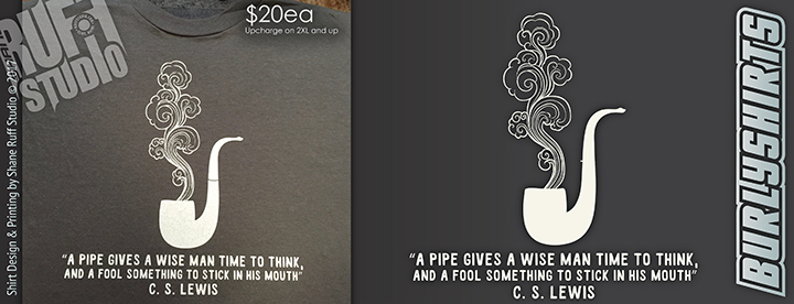cslewis-pipe-ad1a720.jpg