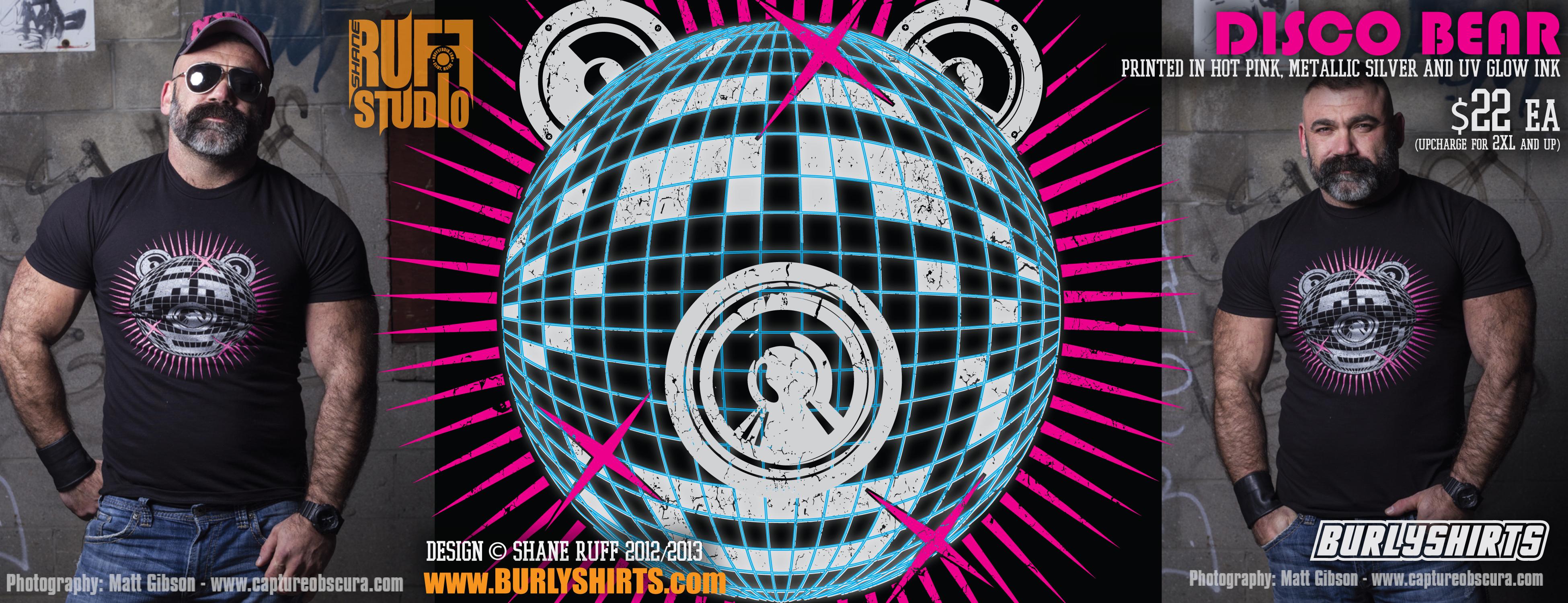 disco-bear-ad-1a.jpg