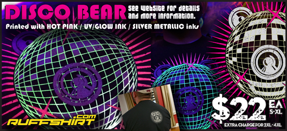 disco-bear-ad-1abb.jpg