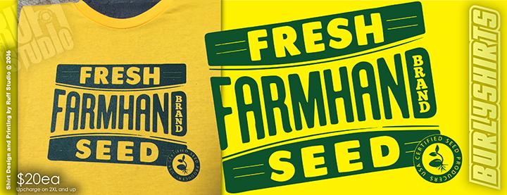 fresh-seed-ad1a720.jpg