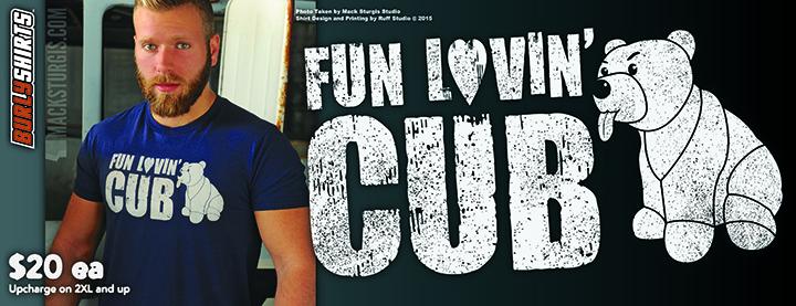 fun-cub-ad1a720.jpg